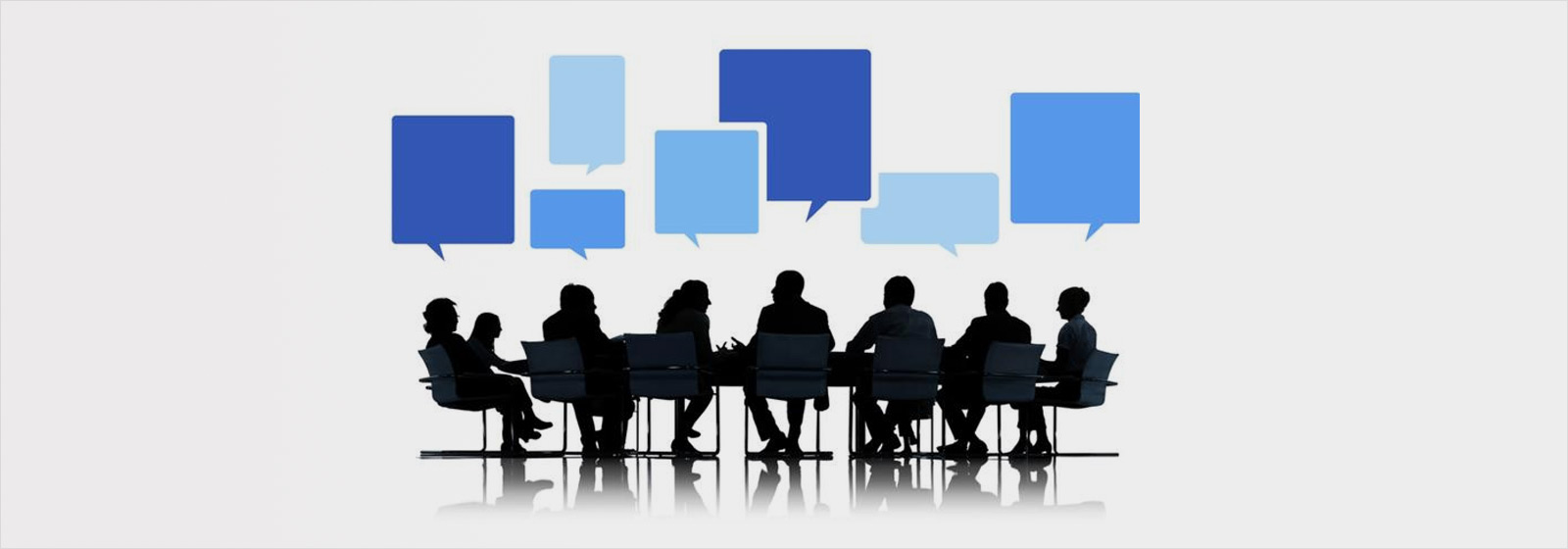 6 Secret Tips To Win Group Discussions